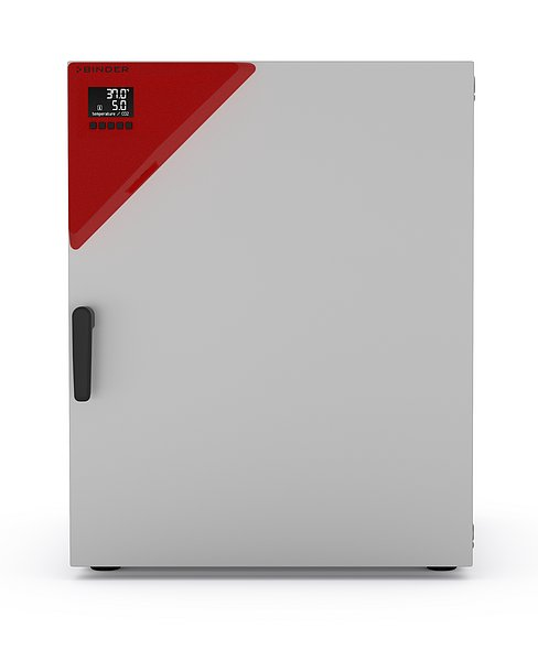 CO2 inkubátor Binder CB-S 170, 170 l